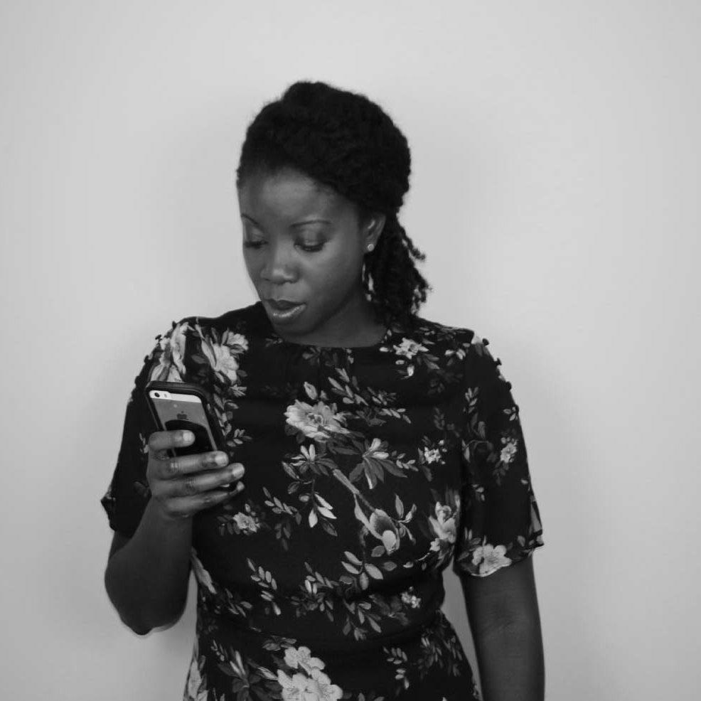 Efua Akumanyi copy
