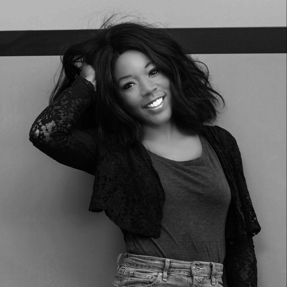Yemisi Fabusiwa